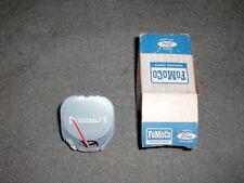 NOS Temperature Gauge 1960/60 Ford Fairlane 500/Galaxie/Starliner/Sunliner/Wagon