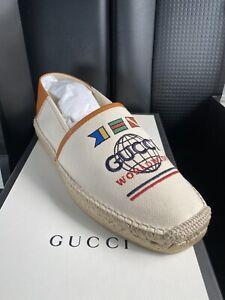 Gucci Worldwide