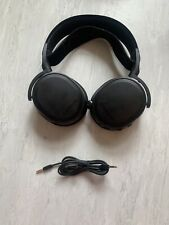 STEELSERIES Arctis 7 Wireless PC Gaming Noise Cancelling Headset - NO ACCESORIES