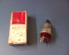 Standard Temperature Sending Unit - D1862