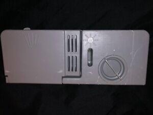 ASKO Dishwasher Model D5233 Dispenser 8801343-77