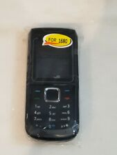 Nokia 1680 full houseing