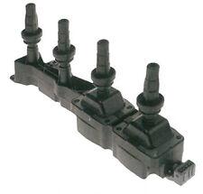VALEO Ignition Coil For Citroen Xsara (N1) 1.6 16V (2000-2005)