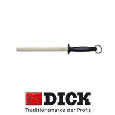 F Dick Diamant Diamond Encrusted Knife Sharpening Steel 7920325 7.9203.25 Fdick