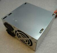 Genuine CTK LC-B300ATX 300W 20 PIN ATX Power Supply Unit / PSU