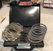 DP DPK Complete Clutch Kit #DPK115 Kawasaki KX100/KX85/KX80
