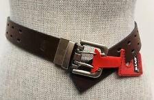 Levi's Boy's Reversible Belt!! Nwt!! Sz. S