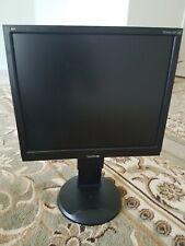 "ViewSonic VG932M-LED 19"" LED Backlit LCD Monitor."