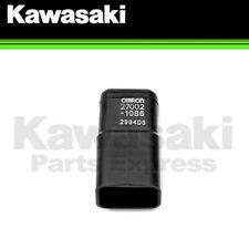 NEW 2015 - 2017 GENUINE KAWASAKI VERSYS 650 RELAY KIT 99994-0556