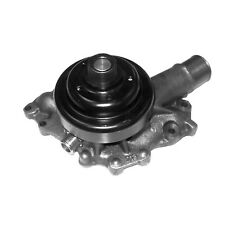 Engine Water Pump Hytec 411105