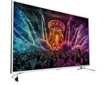 "Philips 55PUS6501/12 139cm 55""Android 4K UHD Fernseher 2fach Ambilight #T3409"
