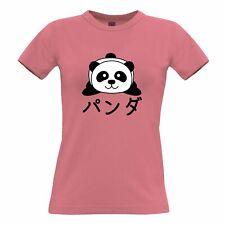 Mignon Chef/'s Tablier japonais Bébé Panda avec texte de la Chine bébé adorable Pets kawaii