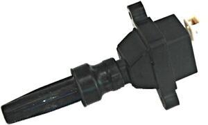 Ignition Coil For CITROEN PEUGEOT Xantia Xsara Coupe Zx 306 Hatchback 597055