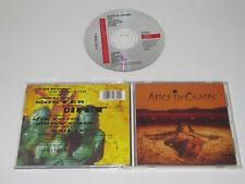 ALICE IN CHAINS/DIRT(COL 472330 2) CD ALBUM