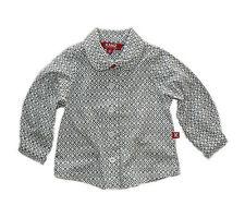 Kanz Baby-Blusen für Mädchen aus 100% Baumwolle