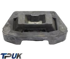FORD TRANSIT ENGINE GEARBOX MOUNT 3.2 RWD 200PS MK7 8C166068BB
