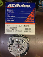 ACDelco Rebuilt Alternator 321-1066 10463565 fit Lumina Cutlass Grand Prix USA
