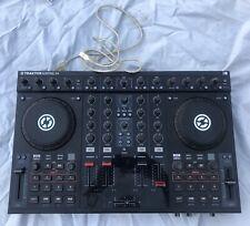 Native Instruments Traktor Kontrol S4 HW DJ Controller USB Cable