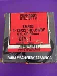 Timken Bearing GW210PP3, GW210PP3 AG