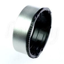 Nikon S3100 S4150 S2600 L26 L27  Lens Gears Tube Barrel Ring Repair Part Silver