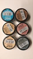 MAYBELLINE COLOR TATTOO 24H EYE SHADOW TAUPE