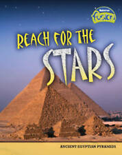 Reach for the Stars (History),Williams, Brian, Williams, Brenda,New Book mon0000