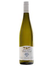 Wolf Blass White Label Riesling Wine 750mL Eden Valley