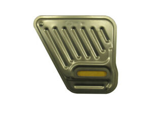 Auto Trans Filter Kit ACDelco Pro TF303