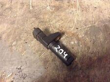 MERCEDES BENZ ML164 Sensor de posición del cigüeñal 6421530728