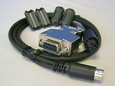 Yaesu CT-140 - Cable de paquetes
