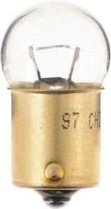 Lamp Assy Sidemarker  Philips  97CP