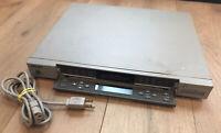 Sony DSC-1024G Digital Scan Converter