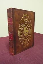 1611/1911 Bible KJV - Facsimile of 1st Edition KJV