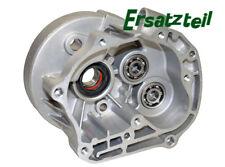 Getriebedeckel inkl. Kugellager Getriebe Trommelbremse 50cc 4-Takt Chinaroller
