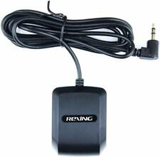 Rexing GPS Logger for Rexing V1-4K, V1 3rd Gen,V1P 3rd Gen, V2, V2 Pro, V3 Basic