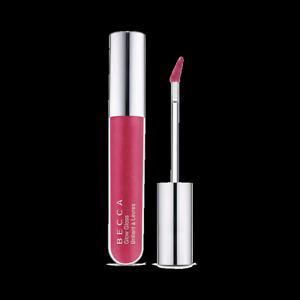 Becca Lip Creme Glow Gloss - Snapdragon 0.18oz (5g)