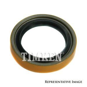 Wheel Seal  Timken  473336