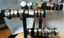 Women's / Men's Wrist Watches - Mixed Lot of 26
