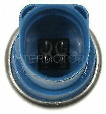 Standard Motor Products TS571 Radiator Fan Switch