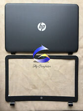 HP G60-237NR Notebook Atheros WLAN Windows 7