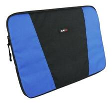 GEM High Protection Sleeve for Apple 13-inch MacBook Pro - Life Time Warranty