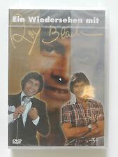 DVD Ein Wiedersehen mit Roy Black Neu originalverpackt