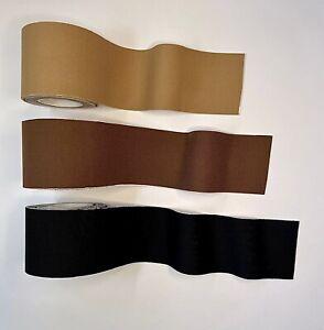 2.5M Invisible Breast Lift Tape Roll Push-up Boob Shape Bra Nipple Cover Sticker