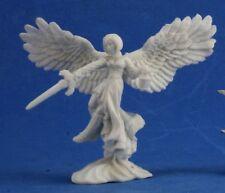 ANGEL OF SHADOWS - Reaper Miniatures Dark Heaven Bones - 77364
