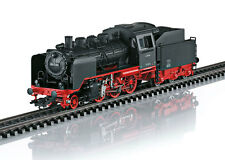 Märklin 36244 Towing Tank Steam Locomotive BR 24