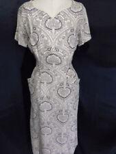 Vintage Dresses Size 12 for Women