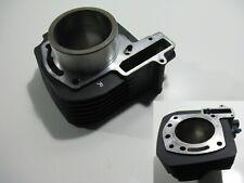 Zylinder Cylinder rechts Moto Guzzi Stelvio 1200, 08-09