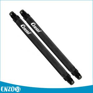 (16mm) Cressi Standard Double Latex Speargun Rubber