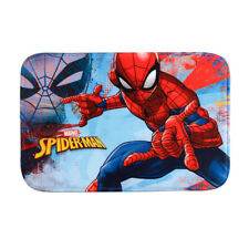 Tappetino Spiderman Marvel stampato 40x60 cm S180