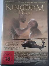Kingdom of Dust - Tal der Todesschatten - Krieg im Irak, Bagdad, Geisel, Abgrund